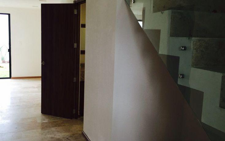 Foto de casa en venta en, villa magna, san luis potosí, san luis potosí, 1357671 no 20