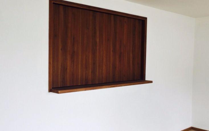 Foto de casa en venta en, villa magna, san luis potosí, san luis potosí, 1357671 no 21