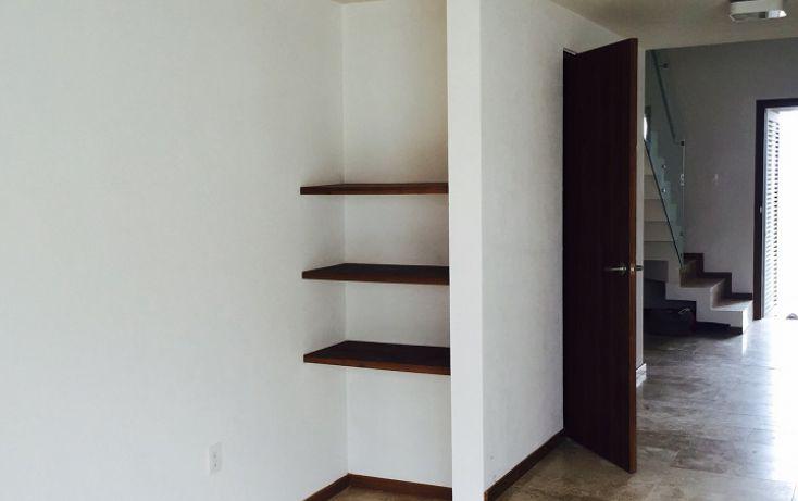 Foto de casa en venta en, villa magna, san luis potosí, san luis potosí, 1357671 no 22