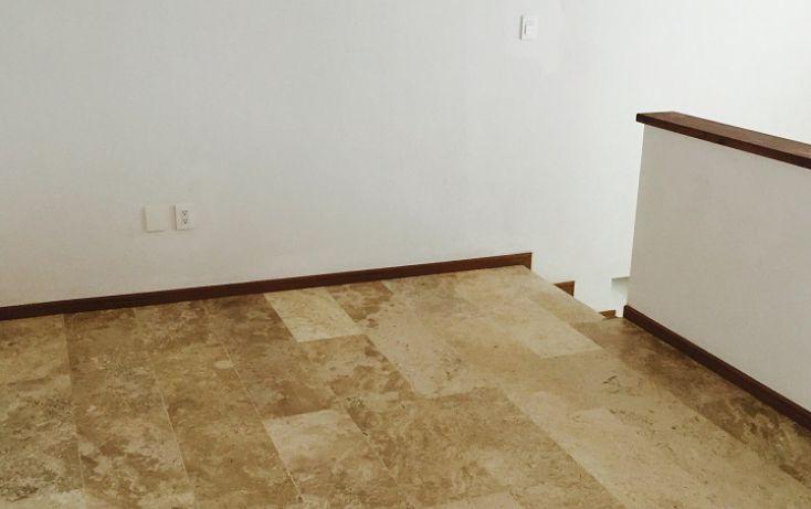 Foto de casa en venta en, villa magna, san luis potosí, san luis potosí, 1357671 no 23