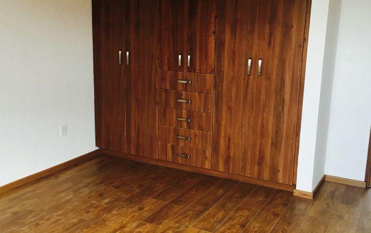 Foto de casa en venta en, villa magna, san luis potosí, san luis potosí, 1357671 no 24