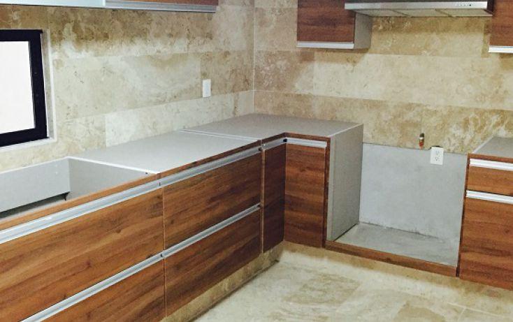 Foto de casa en venta en, villa magna, san luis potosí, san luis potosí, 1357671 no 26
