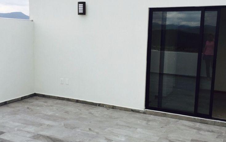 Foto de casa en venta en, villa magna, san luis potosí, san luis potosí, 1357671 no 28