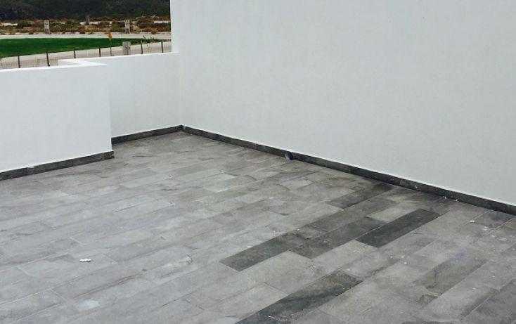 Foto de casa en venta en, villa magna, san luis potosí, san luis potosí, 1357671 no 29