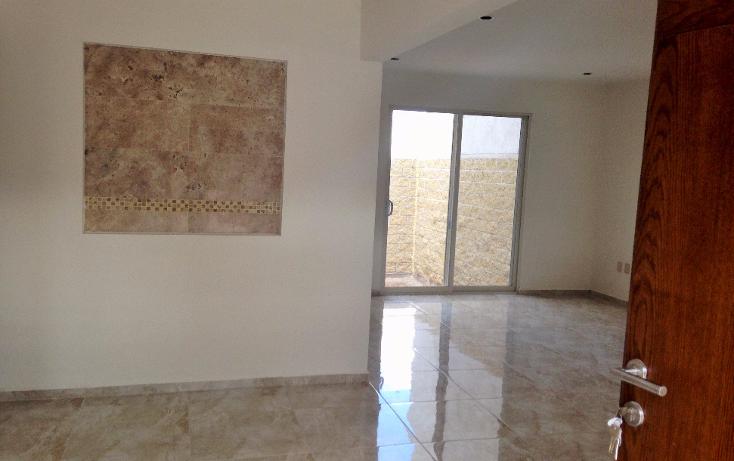 Foto de casa en venta en  , villa magna, san luis potosí, san luis potosí, 1360205 No. 02
