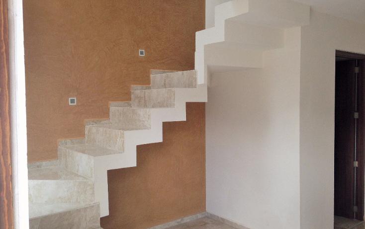Foto de casa en venta en  , villa magna, san luis potosí, san luis potosí, 1360205 No. 03