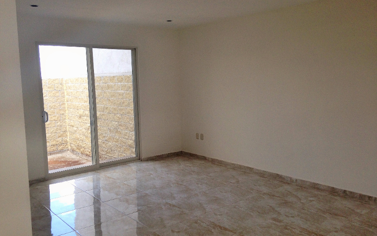 Foto de casa en venta en  , villa magna, san luis potosí, san luis potosí, 1360205 No. 04