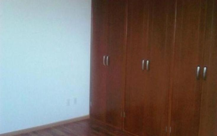 Foto de casa en venta en  , villa magna, san luis potosí, san luis potosí, 1385889 No. 02