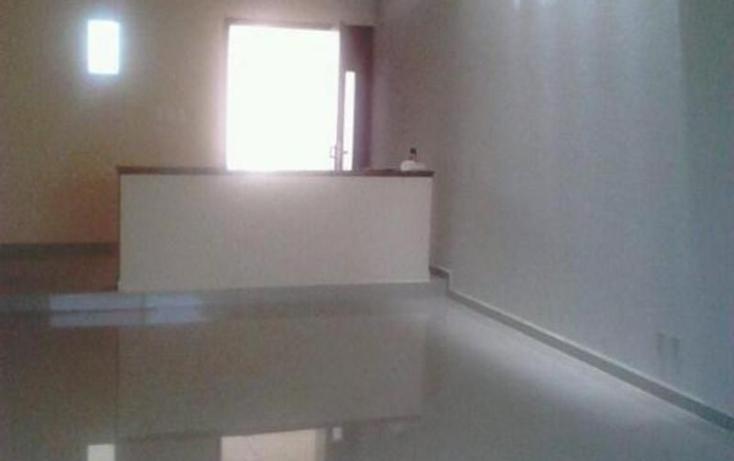 Foto de casa en venta en  , villa magna, san luis potosí, san luis potosí, 1385889 No. 05