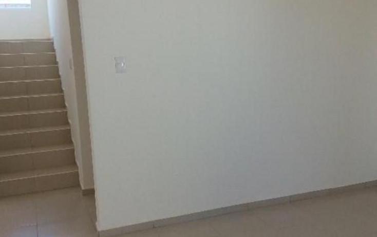 Foto de casa en venta en  , villa magna, san luis potosí, san luis potosí, 1386595 No. 07
