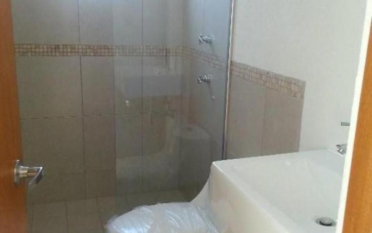 Foto de casa en venta en  , villa magna, san luis potosí, san luis potosí, 1386595 No. 10