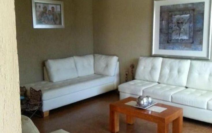 Foto de casa en venta en, villa magna, san luis potosí, san luis potosí, 1387039 no 03