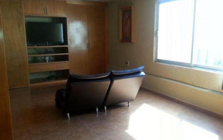 Foto de casa en venta en, villa magna, san luis potosí, san luis potosí, 1387039 no 11