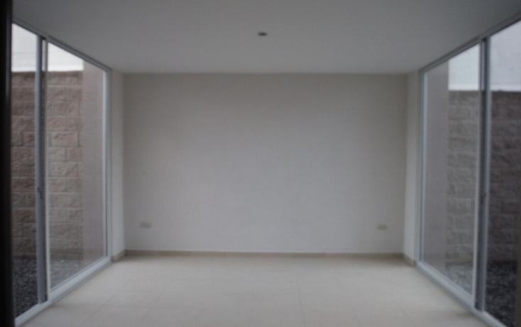 Foto de casa en venta en  , villa magna, san luis potosí, san luis potosí, 1405577 No. 02