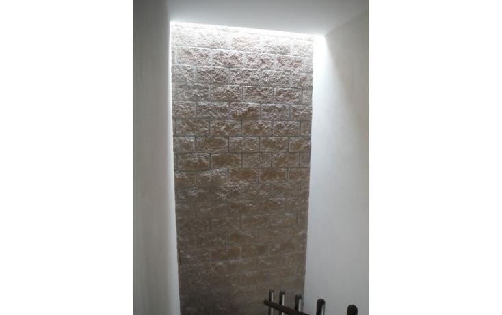 Foto de casa en venta en  , villa magna, san luis potosí, san luis potosí, 1405577 No. 08