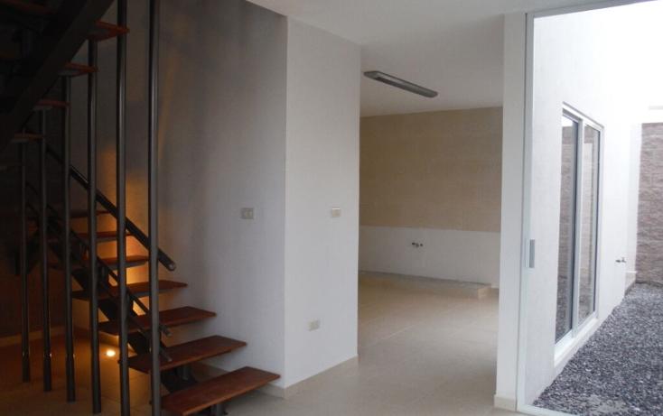 Foto de casa en venta en  , villa magna, san luis potosí, san luis potosí, 1405577 No. 10