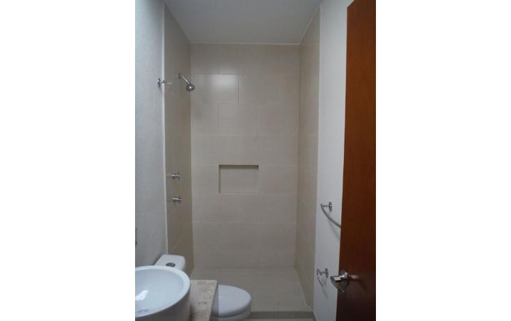 Foto de casa en venta en  , villa magna, san luis potosí, san luis potosí, 1405577 No. 11