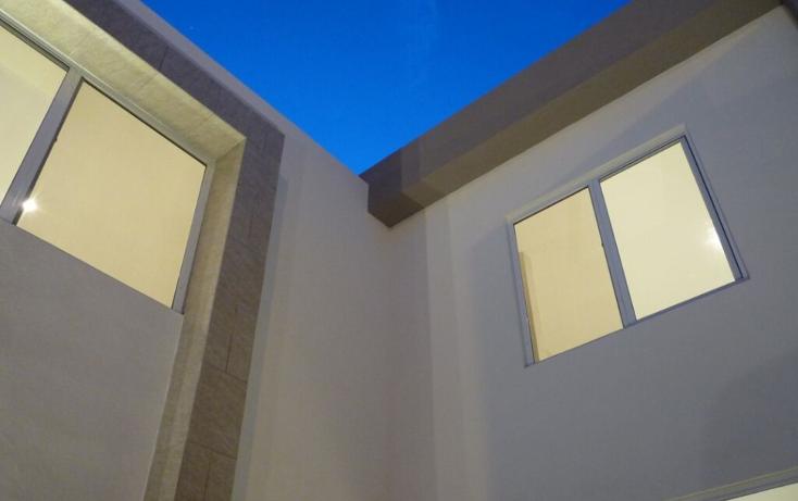 Foto de casa en venta en  , villa magna, san luis potosí, san luis potosí, 1405577 No. 12