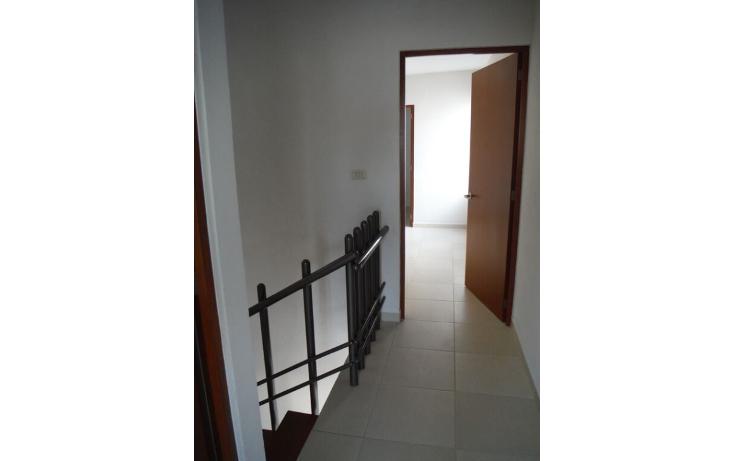 Foto de casa en venta en  , villa magna, san luis potosí, san luis potosí, 1405577 No. 13