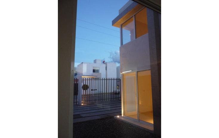 Foto de casa en venta en  , villa magna, san luis potosí, san luis potosí, 1405577 No. 14
