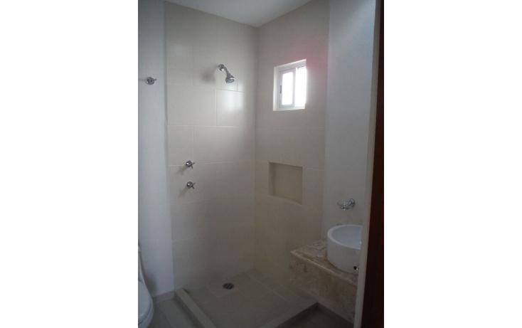 Foto de casa en venta en  , villa magna, san luis potosí, san luis potosí, 1405577 No. 15