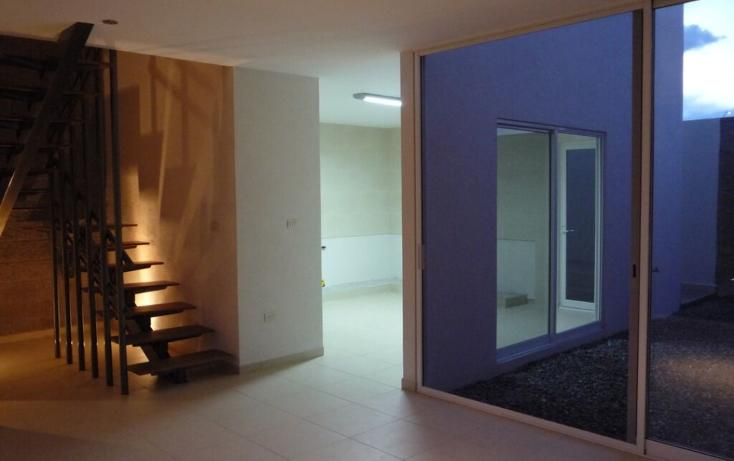 Foto de casa en venta en  , villa magna, san luis potosí, san luis potosí, 1405577 No. 16
