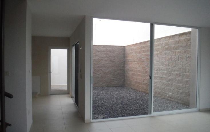 Foto de casa en venta en  , villa magna, san luis potosí, san luis potosí, 1405577 No. 18