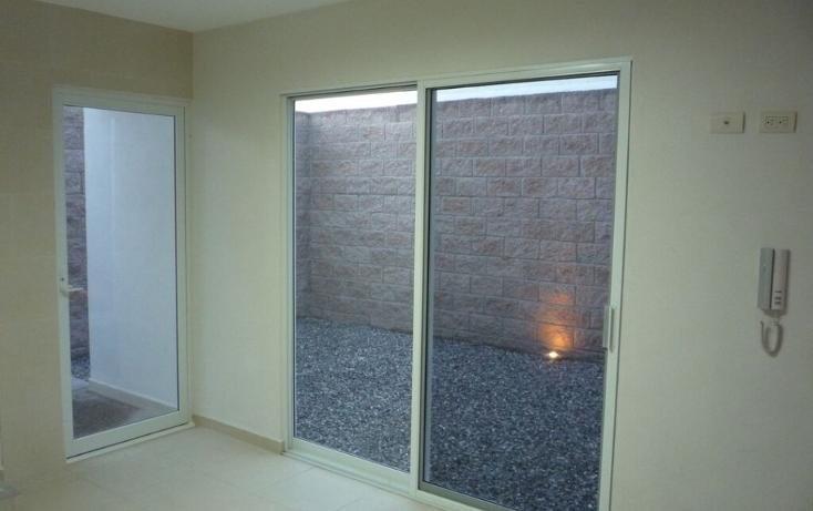 Foto de casa en venta en  , villa magna, san luis potosí, san luis potosí, 1405577 No. 21