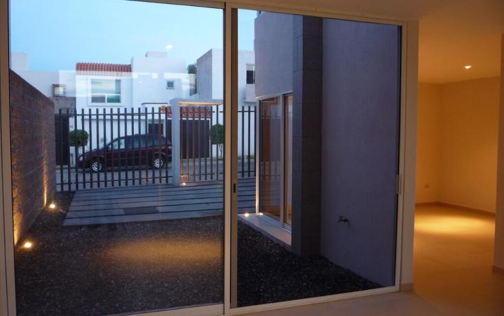 Foto de casa en venta en  , villa magna, san luis potosí, san luis potosí, 1405577 No. 24