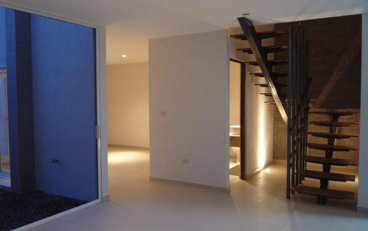 Foto de casa en venta en  , villa magna, san luis potosí, san luis potosí, 1405577 No. 26
