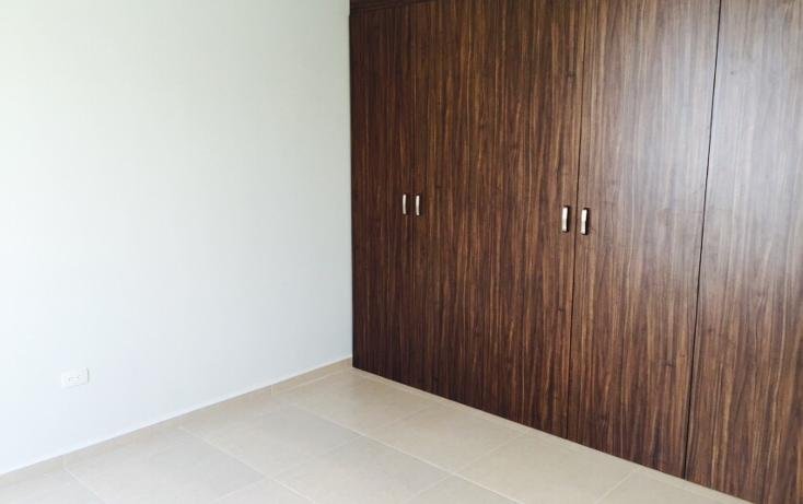 Foto de casa en venta en  , villa magna, san luis potosí, san luis potosí, 1429515 No. 08