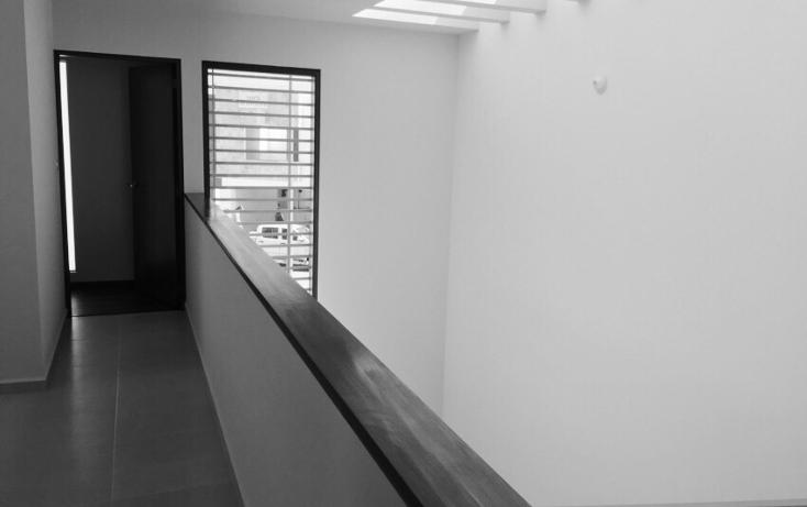 Foto de casa en venta en  , villa magna, san luis potosí, san luis potosí, 1429515 No. 10
