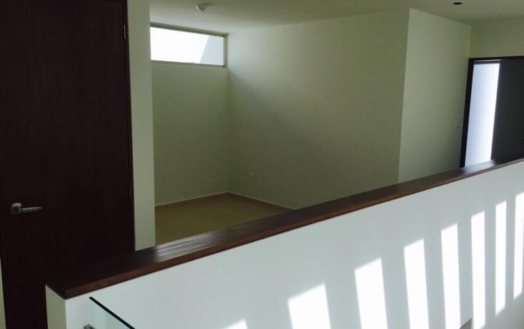 Foto de casa en venta en  , villa magna, san luis potosí, san luis potosí, 1429515 No. 12