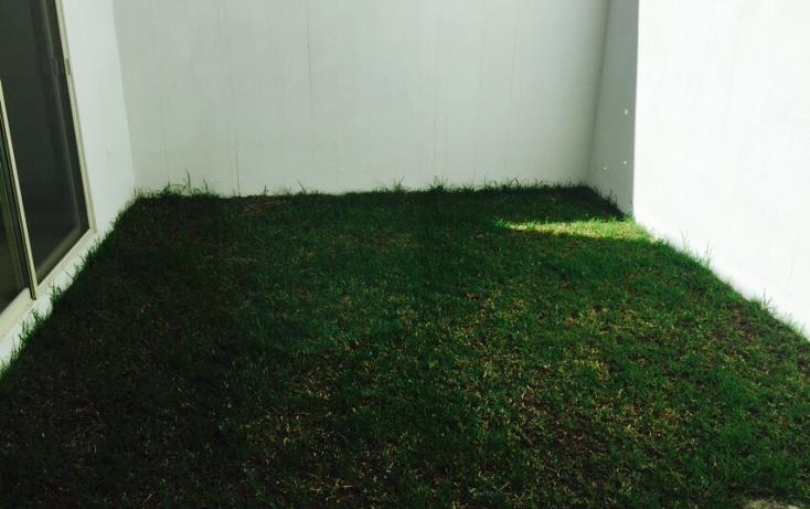 Foto de casa en venta en  , villa magna, san luis potosí, san luis potosí, 1429515 No. 16