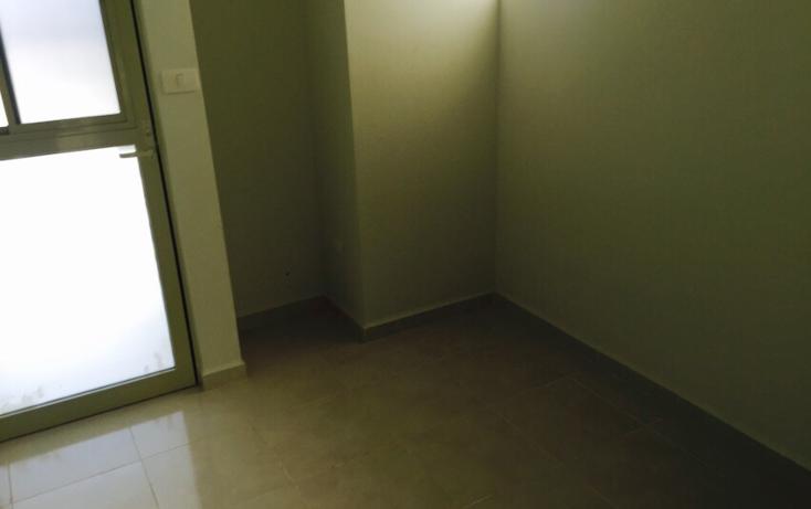 Foto de casa en venta en  , villa magna, san luis potosí, san luis potosí, 1429515 No. 17