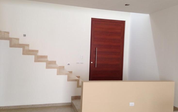 Foto de casa en venta en  , villa magna, san luis potos?, san luis potos?, 1430257 No. 02