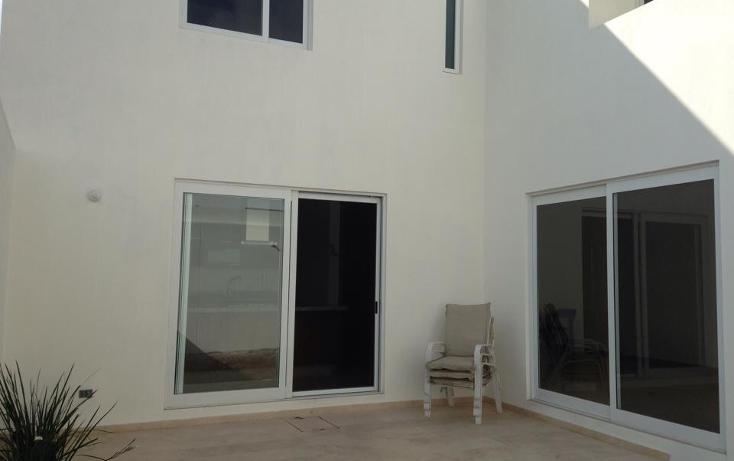 Foto de casa en venta en  , villa magna, san luis potos?, san luis potos?, 1430257 No. 04