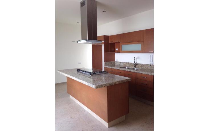Foto de casa en venta en  , villa magna, san luis potos?, san luis potos?, 1430257 No. 05