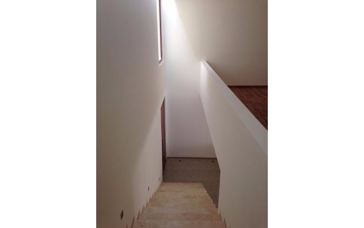 Foto de casa en venta en  , villa magna, san luis potos?, san luis potos?, 1430257 No. 08