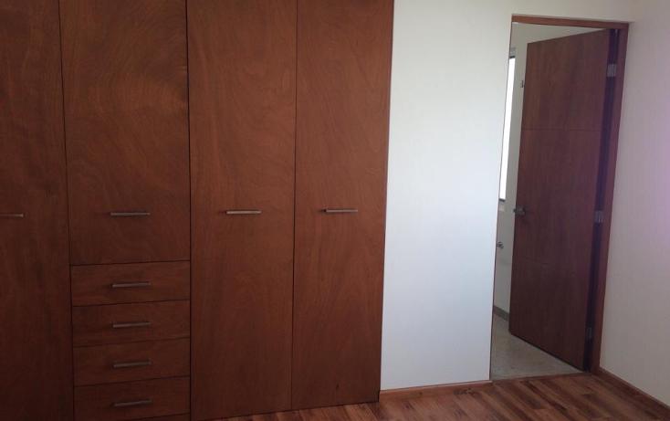 Foto de casa en venta en  , villa magna, san luis potos?, san luis potos?, 1430257 No. 11