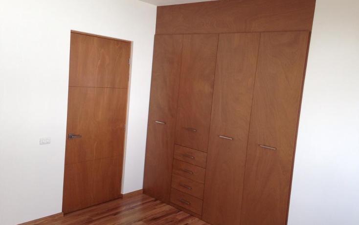 Foto de casa en venta en  , villa magna, san luis potos?, san luis potos?, 1430257 No. 12