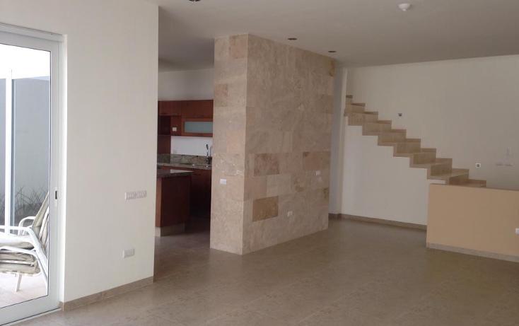 Foto de casa en venta en  , villa magna, san luis potos?, san luis potos?, 1430257 No. 15