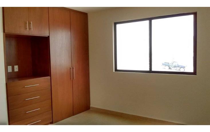 Foto de casa en venta en  , villa magna, san luis potos?, san luis potos?, 1438847 No. 10