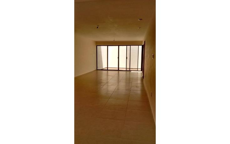Foto de casa en venta en  , villa magna, san luis potos?, san luis potos?, 1438847 No. 12