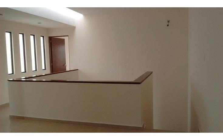 Foto de casa en venta en  , villa magna, san luis potos?, san luis potos?, 1438847 No. 14