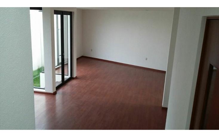 Foto de casa en venta en  , villa magna, san luis potosí, san luis potosí, 1451427 No. 03