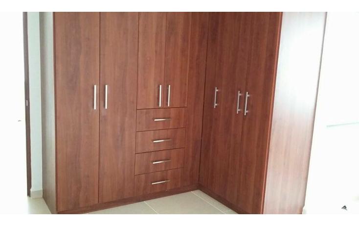 Foto de casa en venta en  , villa magna, san luis potosí, san luis potosí, 1451427 No. 04
