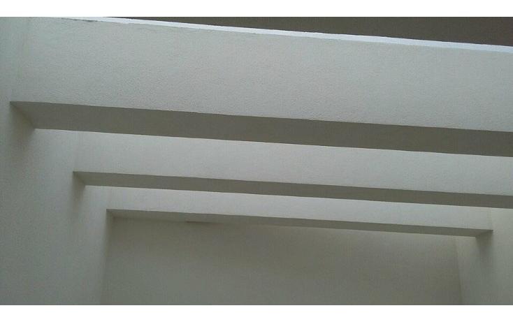 Foto de casa en venta en  , villa magna, san luis potosí, san luis potosí, 1451427 No. 06