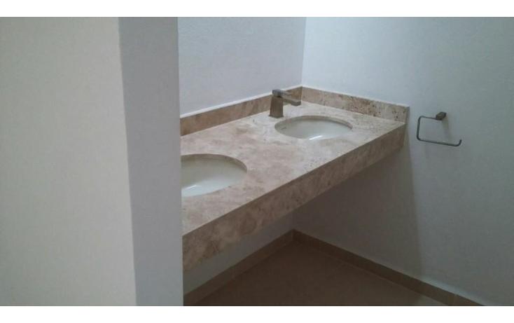 Foto de casa en venta en  , villa magna, san luis potosí, san luis potosí, 1451427 No. 07
