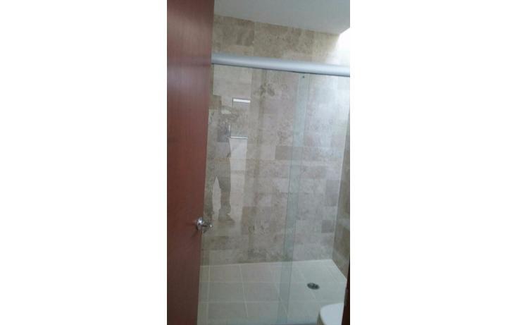 Foto de casa en venta en  , villa magna, san luis potosí, san luis potosí, 1451427 No. 09